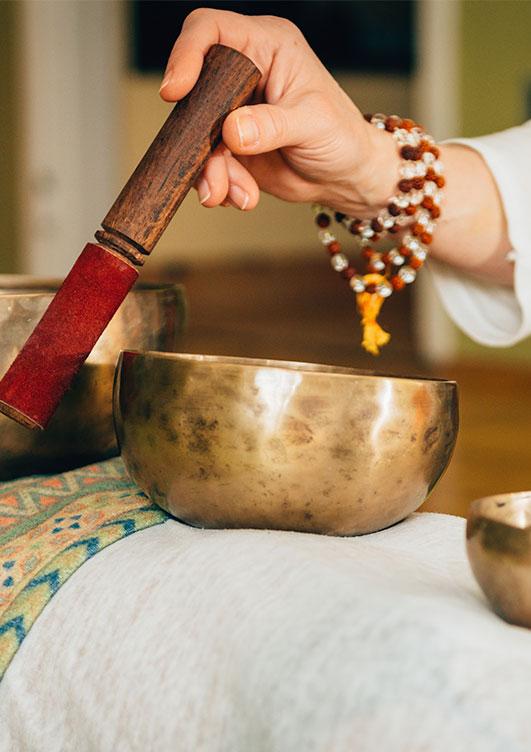 masajes andorra sankara Masajes y Tratamientos en Andorra 33333