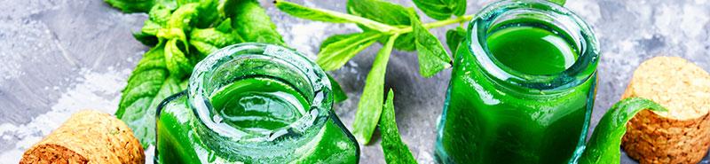 fitoterapia china andorra alimentacion andorra Alimentación fitoterapia