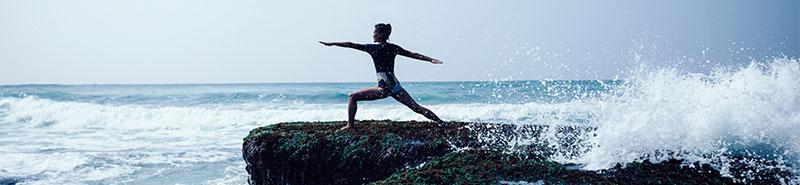 yoga andorra yoga andorra Yoga yoga1