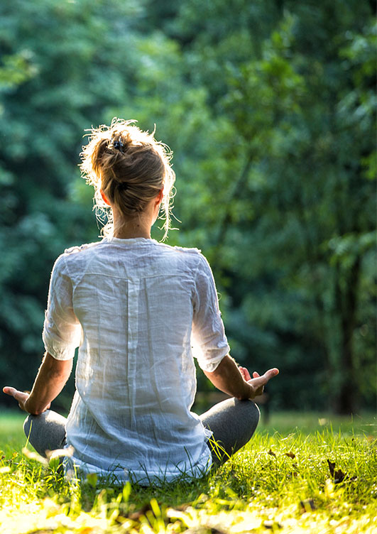 sankara Masajes y Tratamientos en Andorra yogau